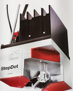 StepDot